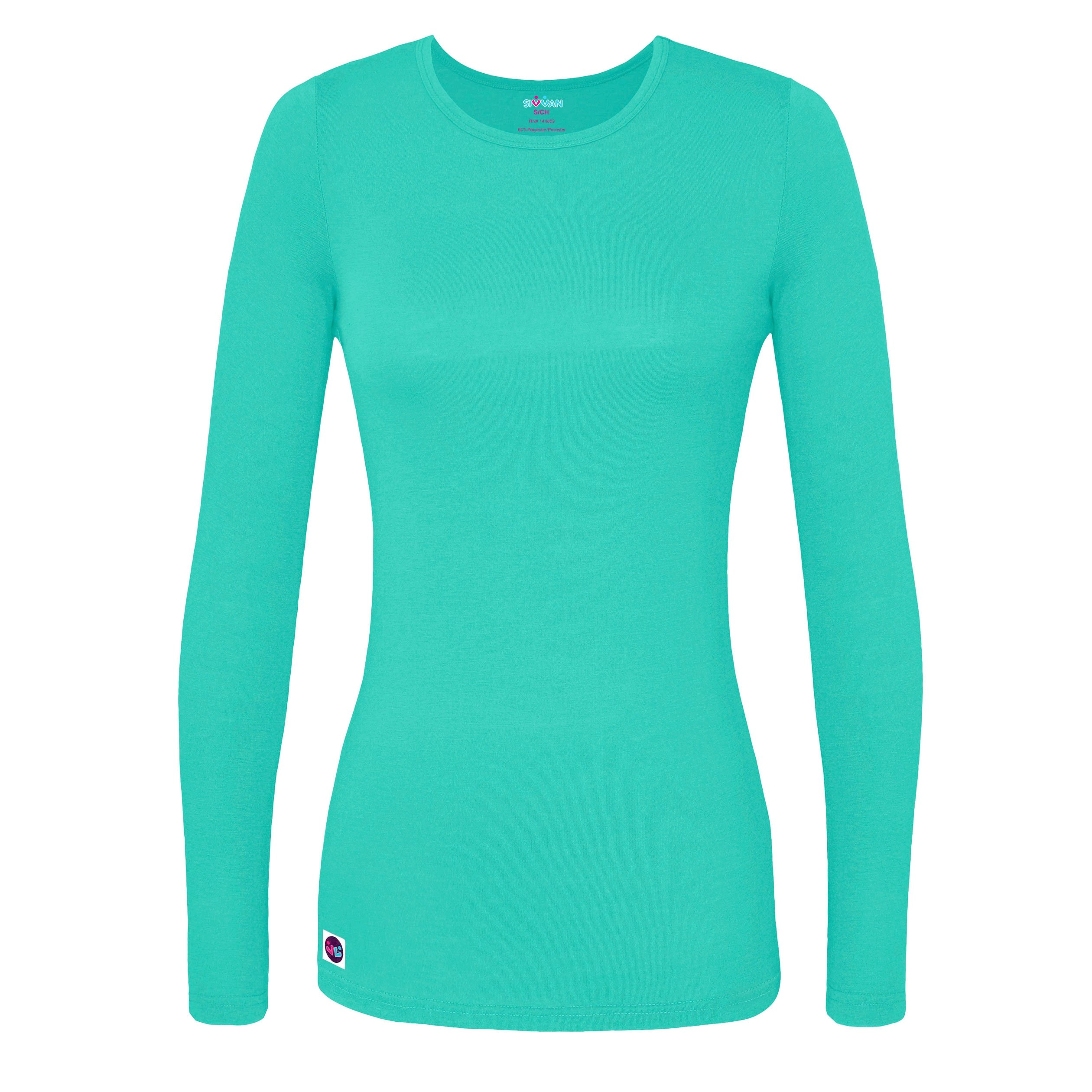 Long Sleeve T-shirts. Comfort Colors % Cotton Long Sleeve Shirt; Comfort Colors % Cotton Long Sleeve Shirt. (1,) Read Reviews. White Select Color Soft and comfortable fabric Dyed with eco-friendly pigment colors; each shirt will vary slightly in color/5(1K).