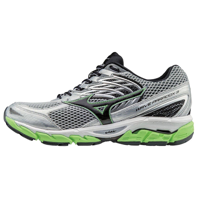 cheaper 8f363 256b3 ... Mizuno Men s Wave Paradox 3 Running Shoe Shoe Shoe 2c4cd9 ...