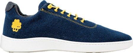 Zapatos de TI de oro de 2 Estrellas de para Mujer de Estrellas Top bajo 35 Beige d5e5c1