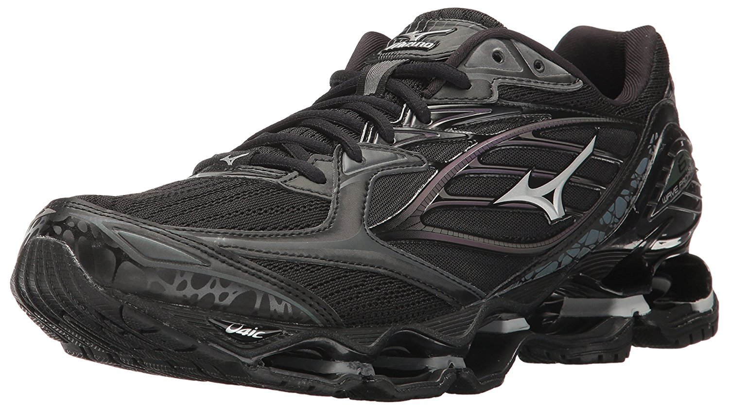 Mens Mizuno Shoes For Sale