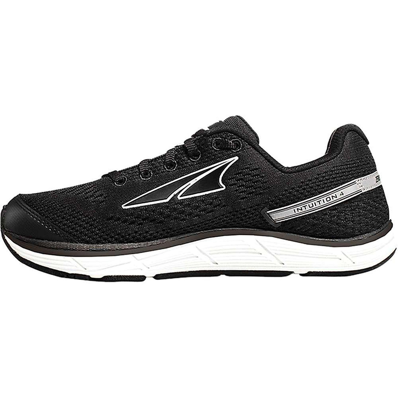 ALTRA Intuition 4 Running Shoe OGOSDwL6TJ