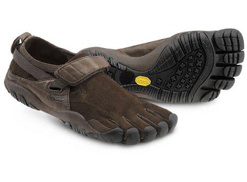 new products biggest discount nice shoes Vibram FiveFingers Women's KSO Trek Shoes for sale online