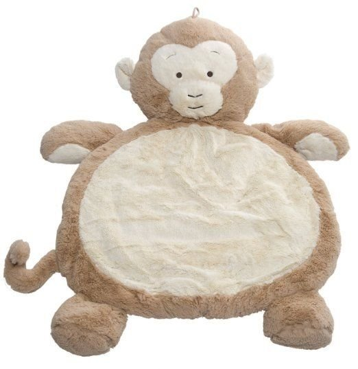 Mary Meyer Bestever Baby Play Mat Soft Plush Ebay