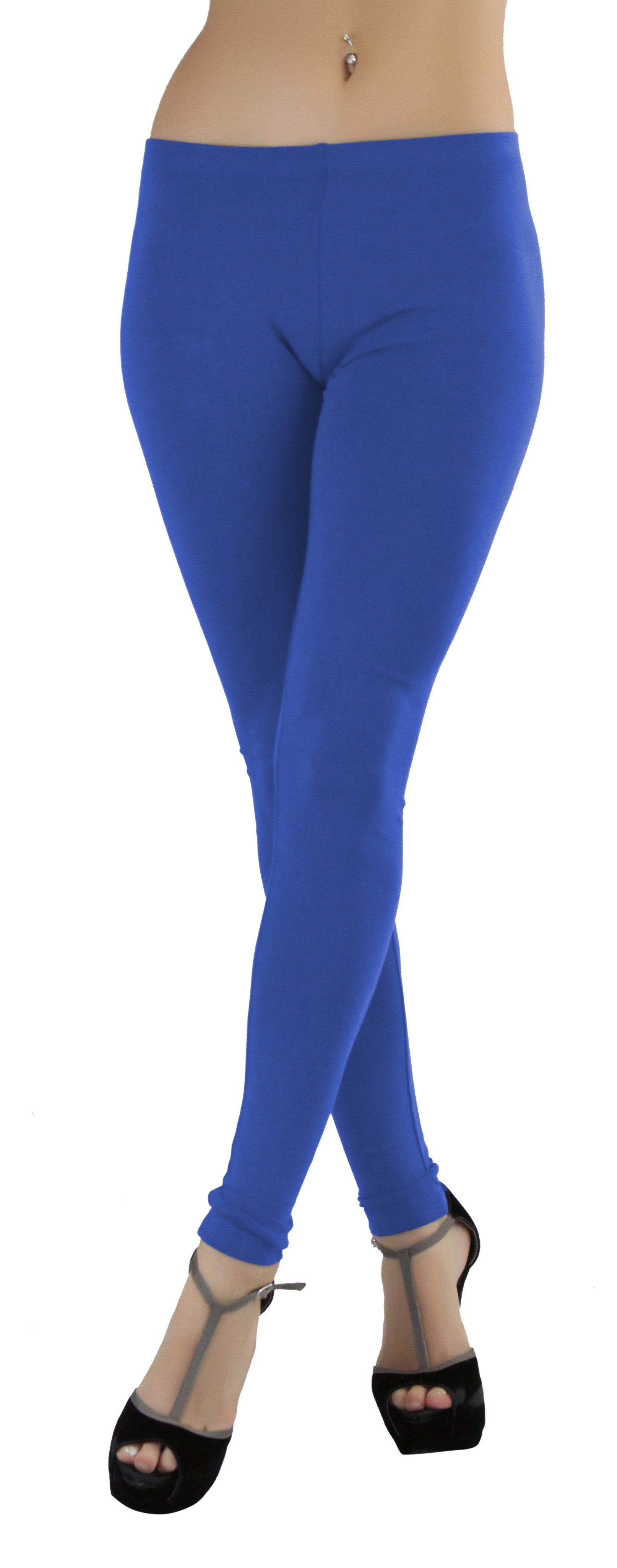 Women's Shapewear Leggings