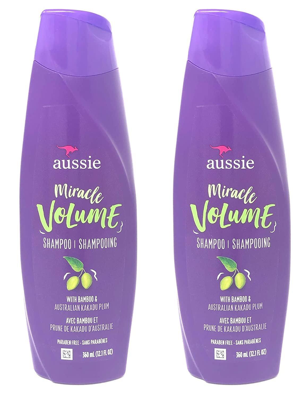 Petal Soft Paraben Sulfate Free Dry Conditioner Aussie