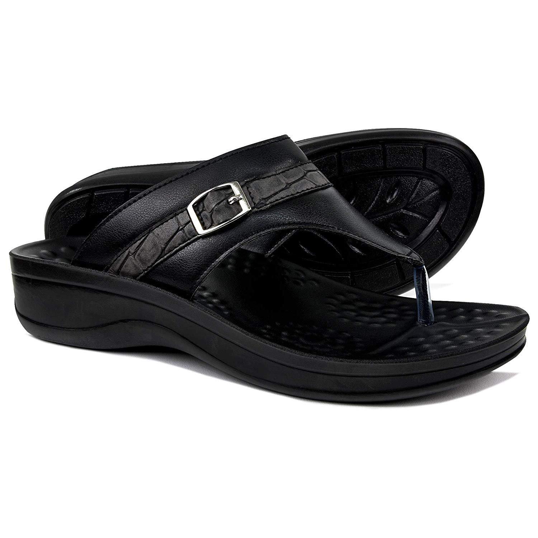 Original Orthotic Comfort Thong Sandal