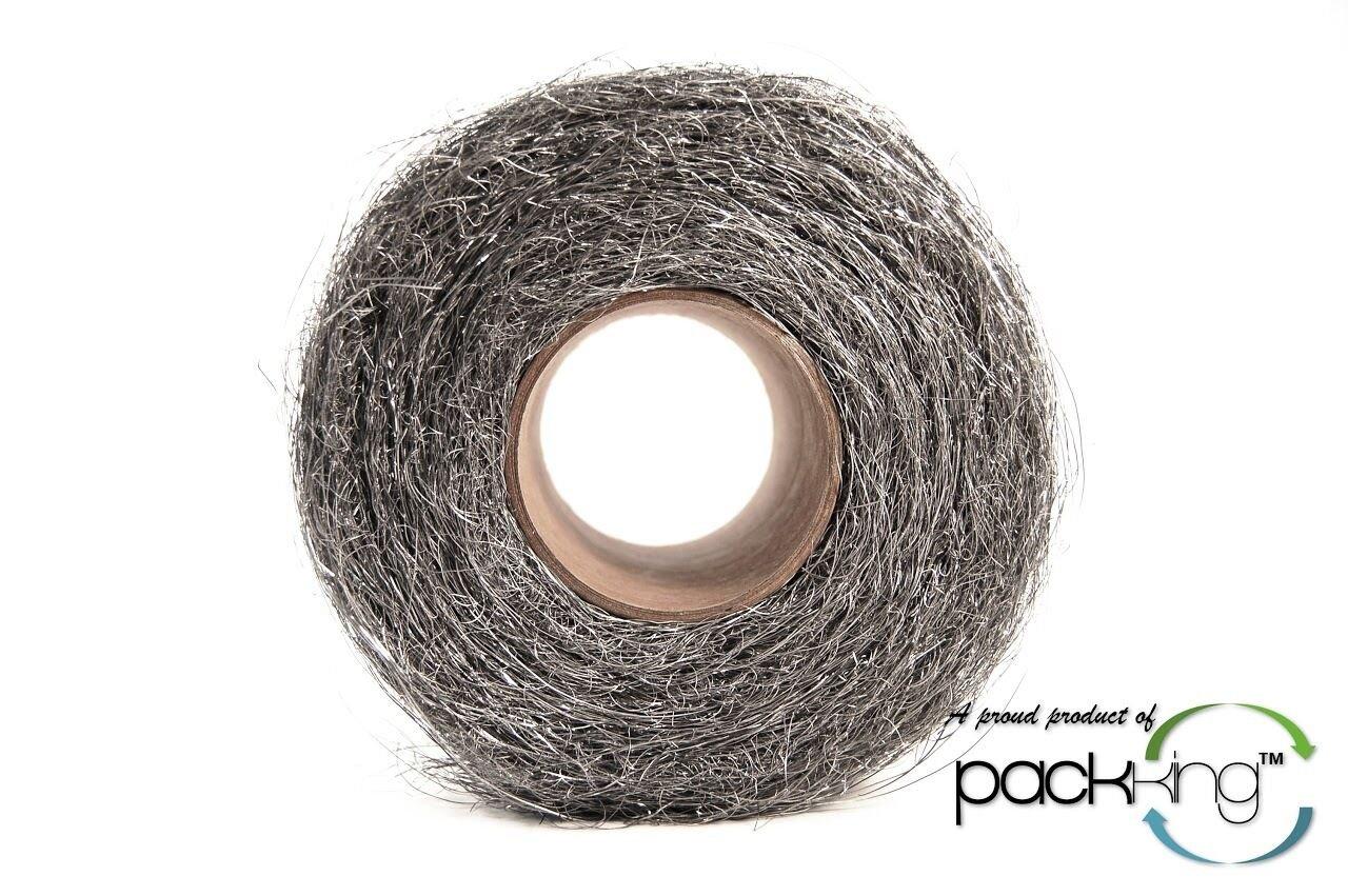 Steel wool walgreens retractable cooker hood