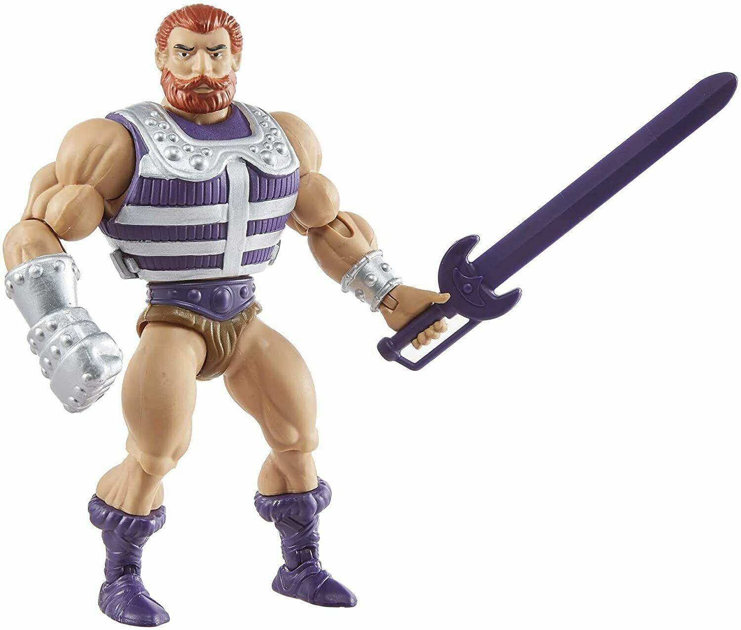 thumbnail 49 - Masters of the Universe Origins 5.5-in ALL Action Figures MOTU *Shipped in Box*