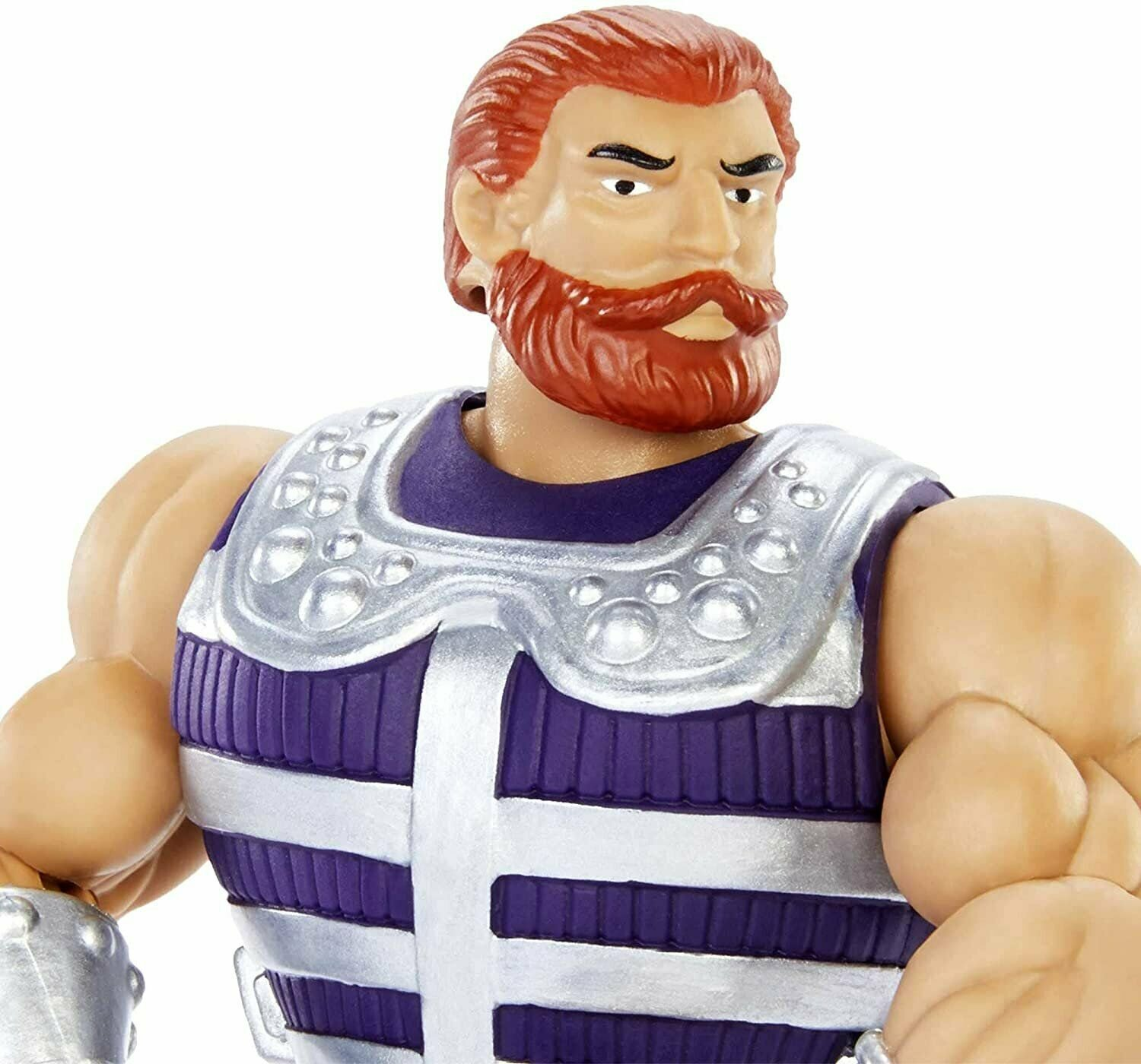 thumbnail 50 - Masters of the Universe Origins 5.5-in ALL Action Figures MOTU *Shipped in Box*