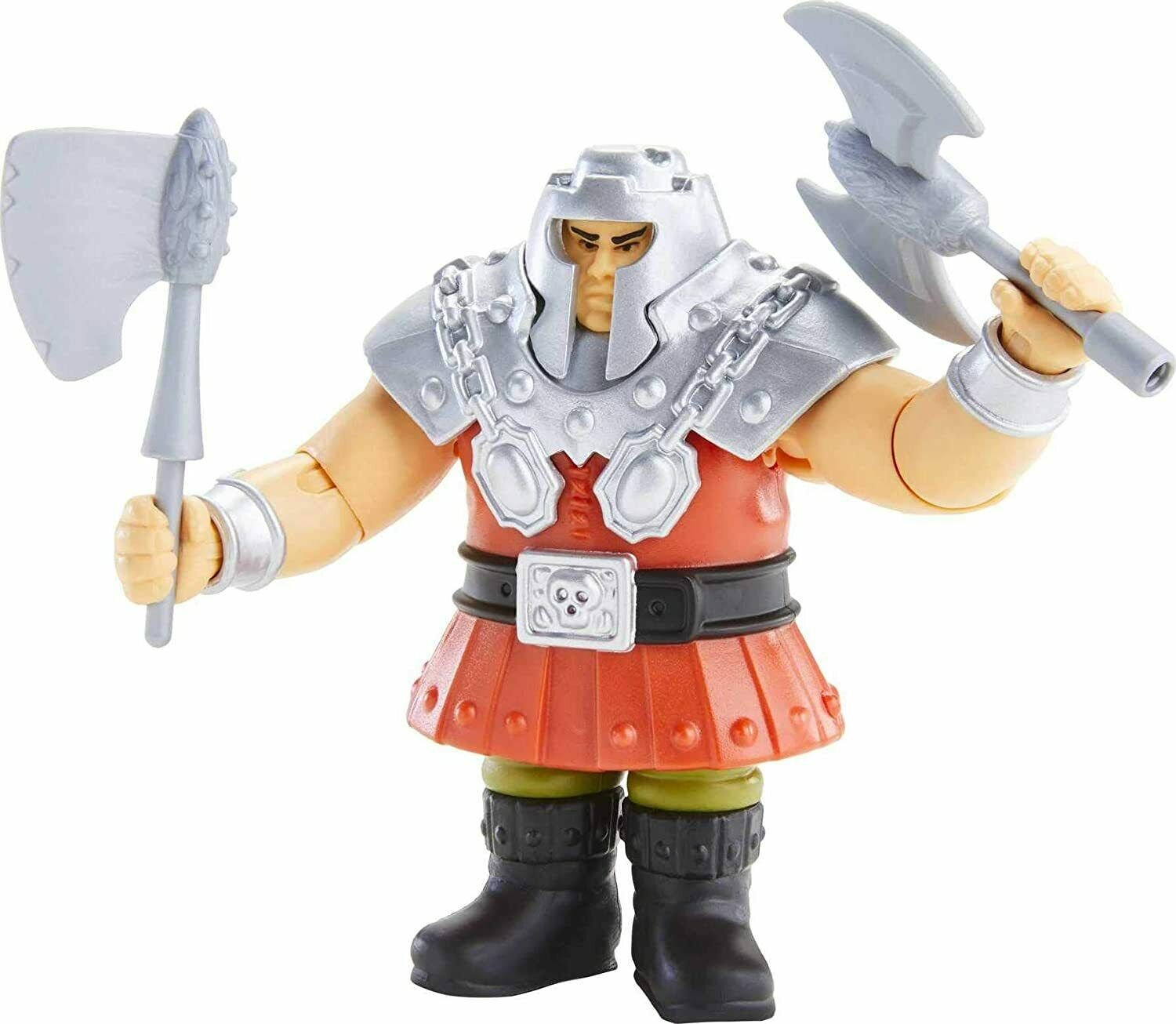 thumbnail 34 - Masters of the Universe Origins 5.5-in ALL Action Figures MOTU *Shipped in Box*