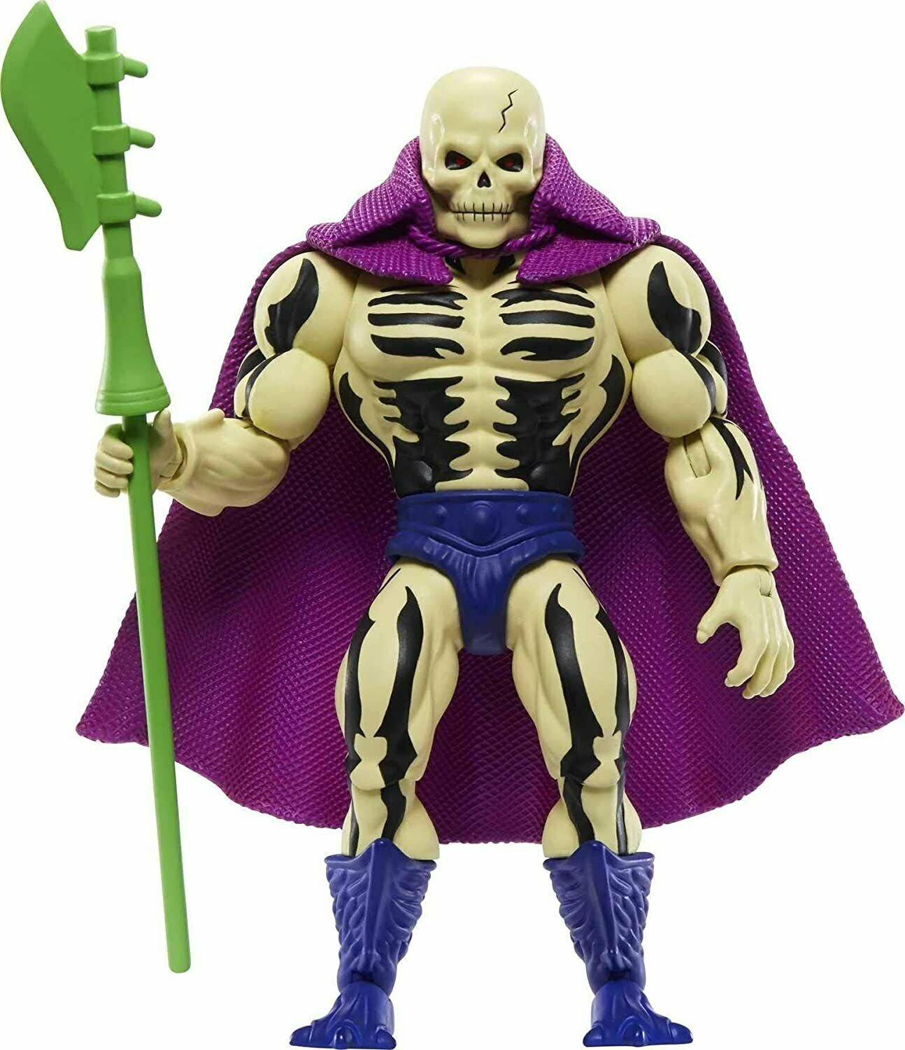 thumbnail 25 - Masters of the Universe Origins 5.5-in ALL Action Figures MOTU *Shipped in Box*