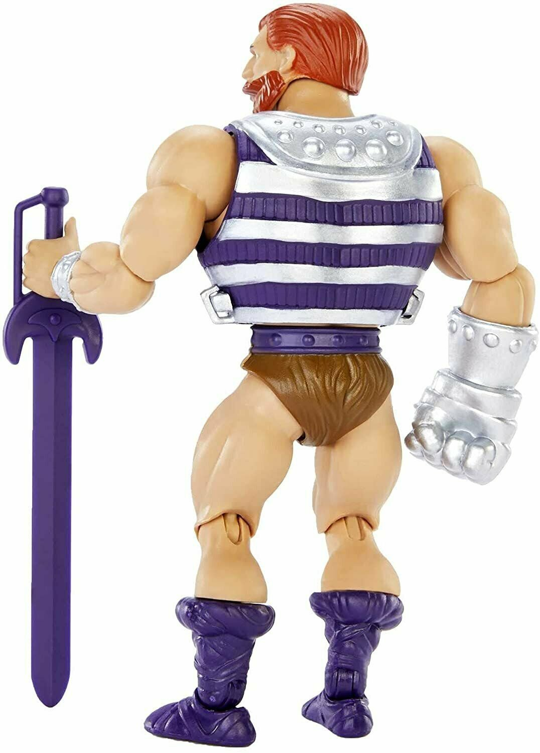 thumbnail 54 - Masters of the Universe Origins 5.5-in ALL Action Figures MOTU *Shipped in Box*