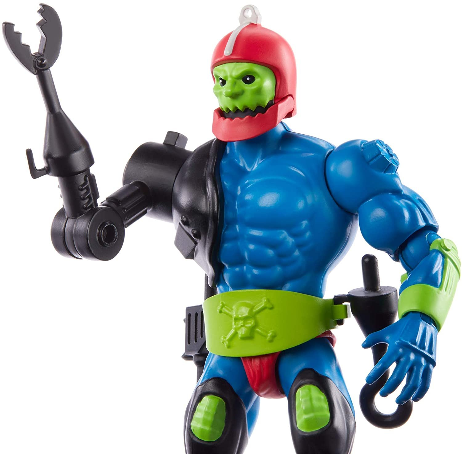 thumbnail 86 - Masters of the Universe Origins 5.5-in ALL Action Figures MOTU *Shipped in Box*
