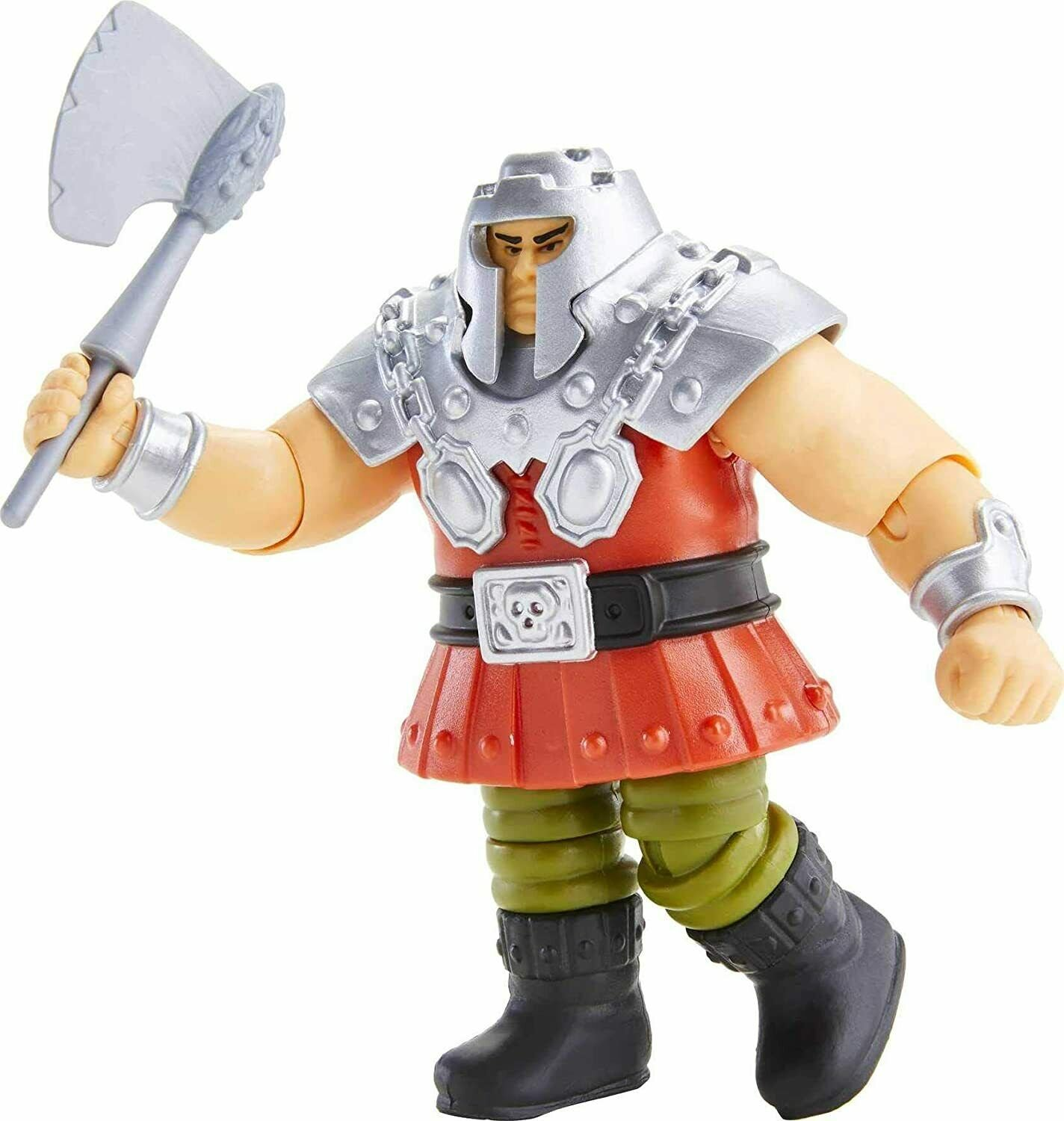 thumbnail 37 - Masters of the Universe Origins 5.5-in ALL Action Figures MOTU *Shipped in Box*