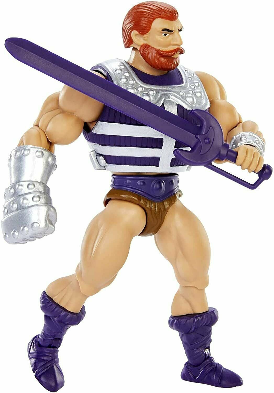thumbnail 53 - Masters of the Universe Origins 5.5-in ALL Action Figures MOTU *Shipped in Box*