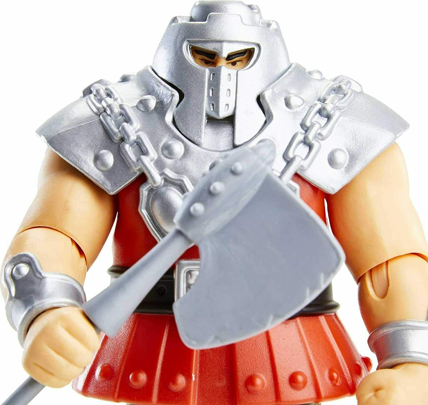 thumbnail 35 - Masters of the Universe Origins 5.5-in ALL Action Figures MOTU *Shipped in Box*