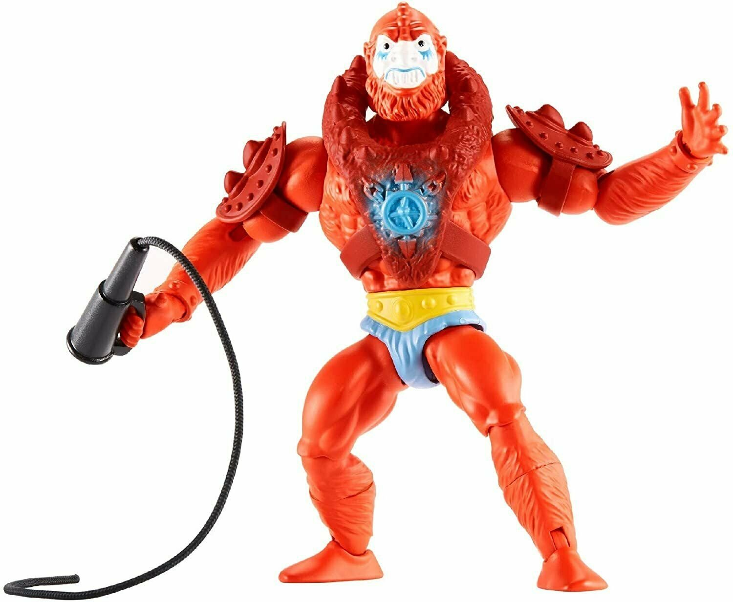 thumbnail 14 - Masters of the Universe Origins 5.5-in ALL Action Figures MOTU *Shipped in Box*