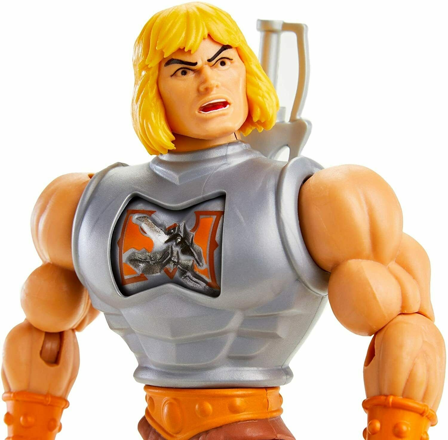 thumbnail 61 - Masters of the Universe Origins 5.5-in ALL Action Figures MOTU *Shipped in Box*