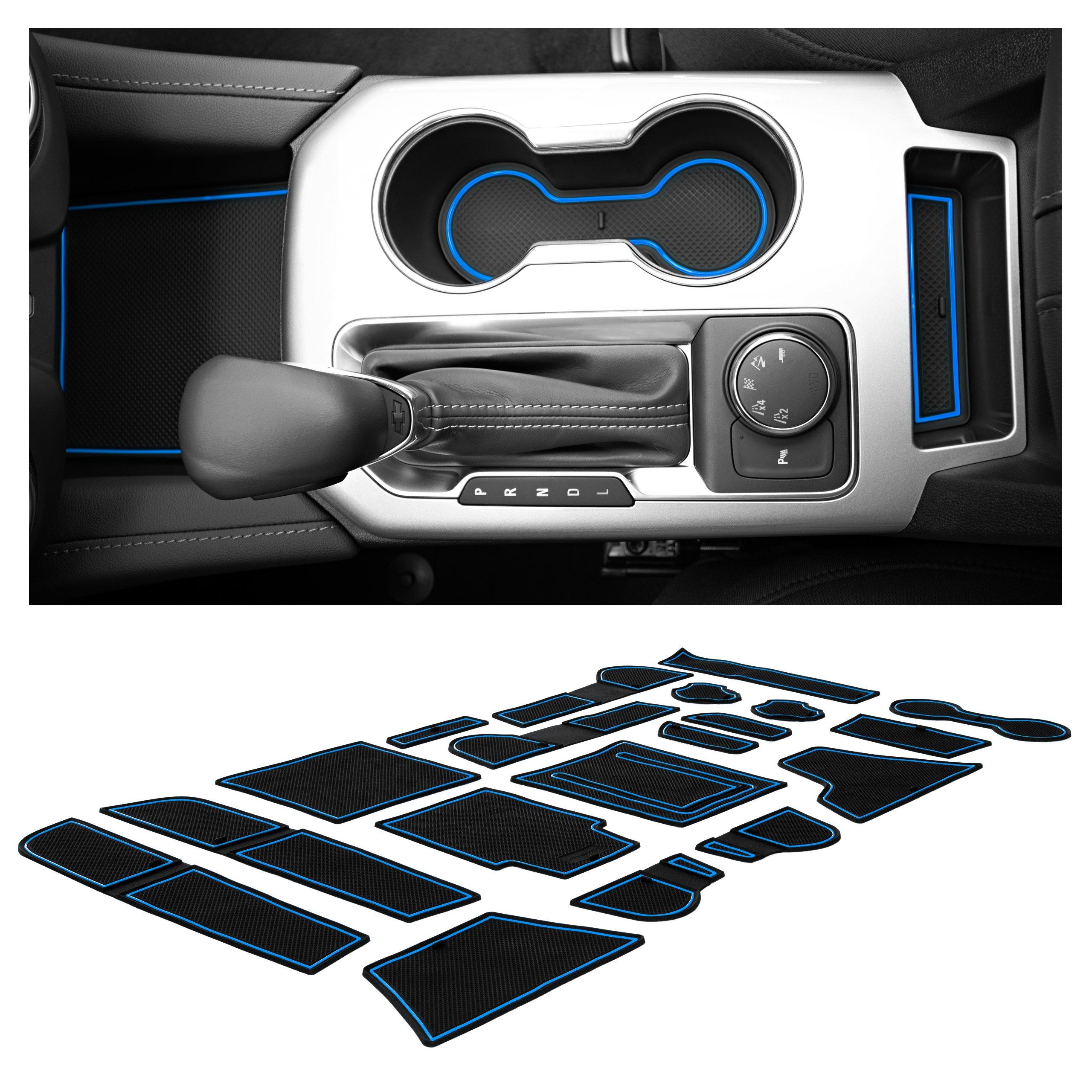 CupHolderHero-Chevy-Blazer-2019-2021-Liner-Accessories thumbnail 7