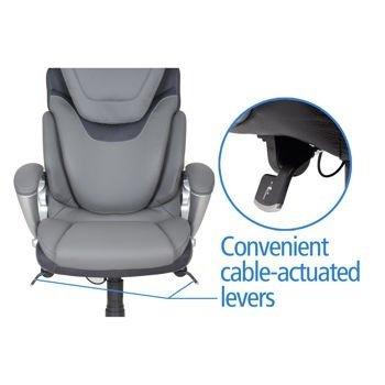 Buy Via Thomasville Air Health Wellness Executive