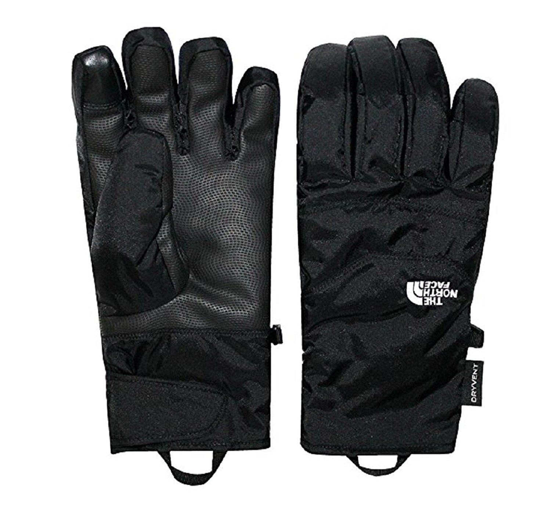 The North Face Men's Waterproof Winter Gloves   eBay