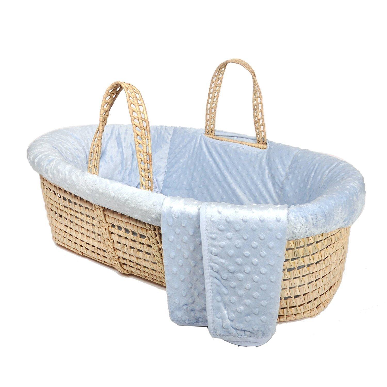 Wschekorb Plastik. Wschekorb Laundry Basket D Printed Belongs Into ...