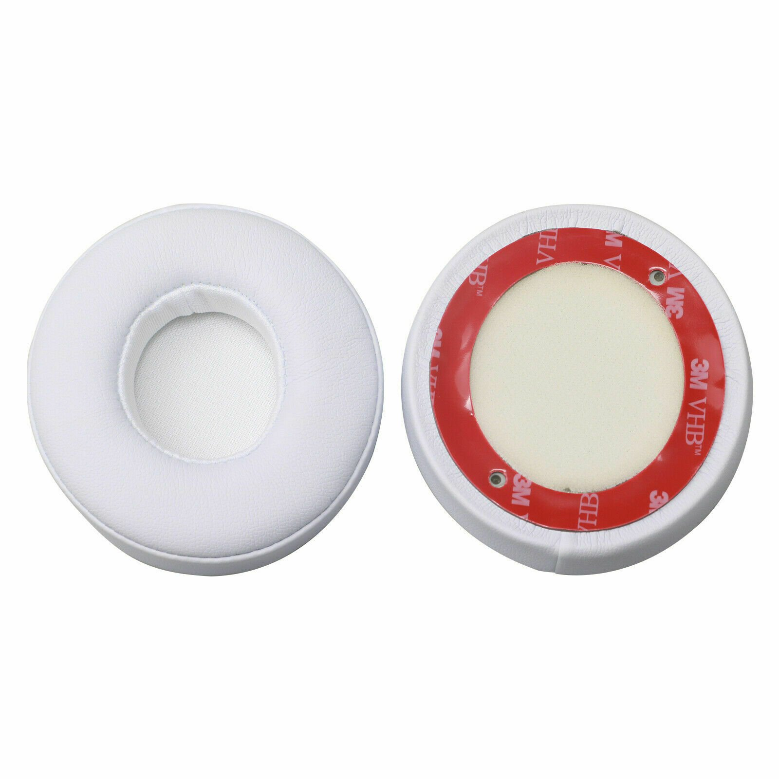thumbnail 11 - Ear Pad Cushion Replacement For Beats Dre Solo 2 Solo 3 Wireless / Wired