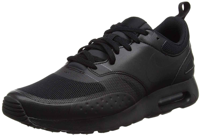 san francisco e3e42 ae67a ... NIKE Men s Air Air Air Max Vision Running Shoes 9bb4bc