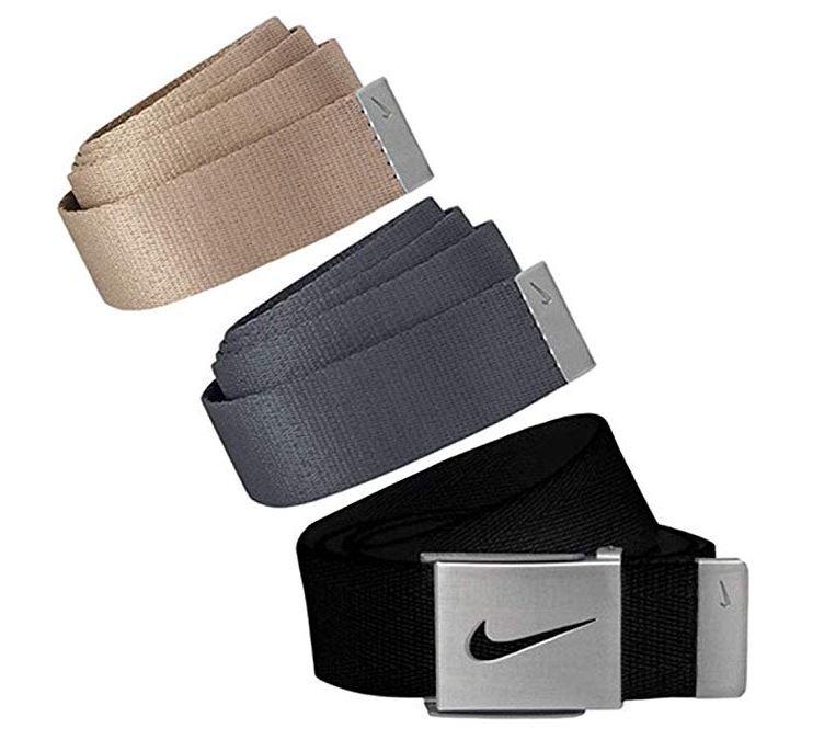 Black/Khaki/Dark Grey