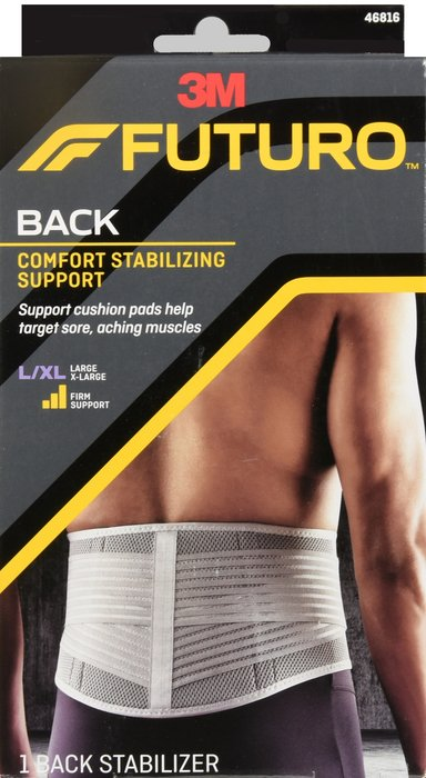 3M-Futuro-Back-Comfort-Stabilizing-Support-L-XL-Beige-1-Count-Pack-of-4