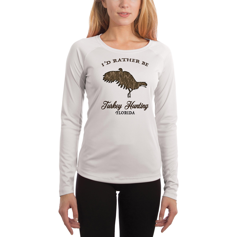 Emporio Armani Uomo Confezione Bianca da 2 Stretch T-shirt, Bianca Confezione 94fa85