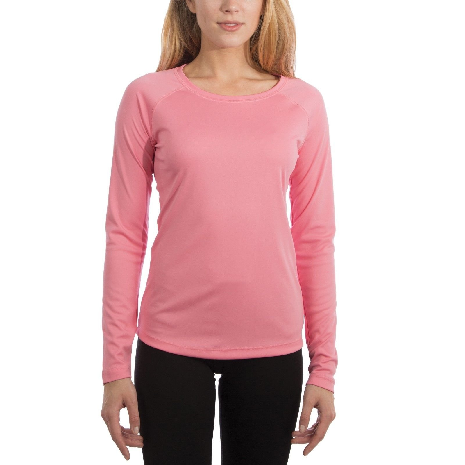 vapor apparel women 39 s upf 50 uv sun protection long