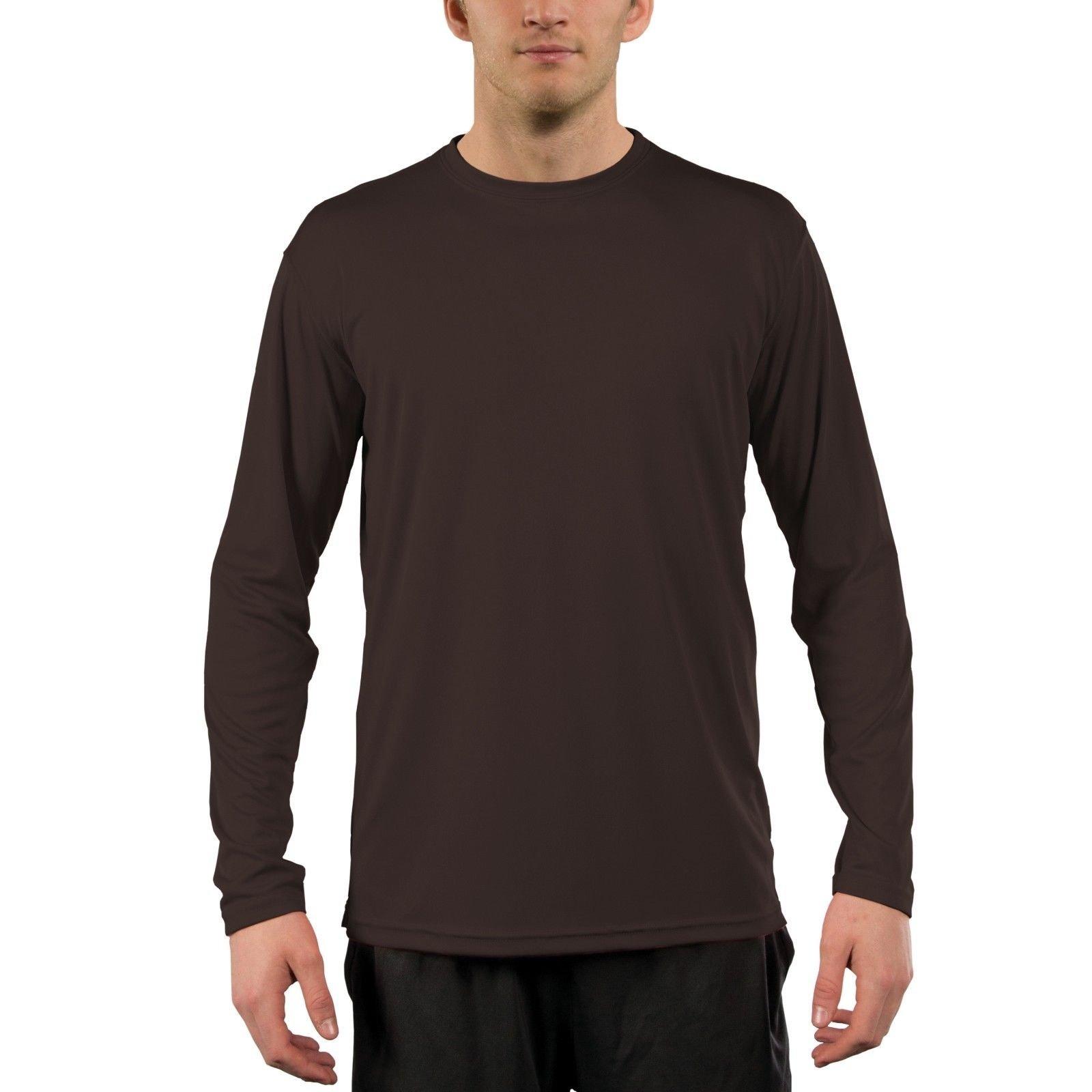 sleeve sun protection shirts best shirt 2017