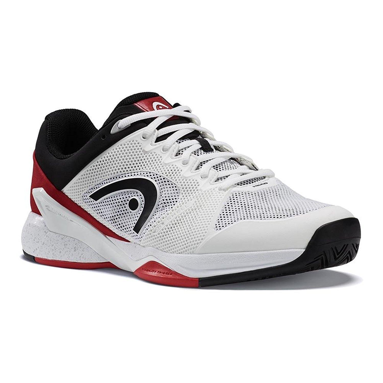 8ef855a18 Details about HEAD Revolt Pro 2.5 Men s Tennis Shoe