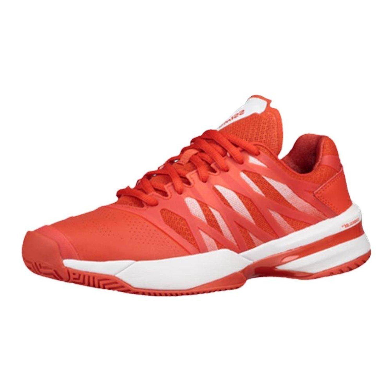 K Swiss Women S Ultrashot Tennis Shoe Ebay