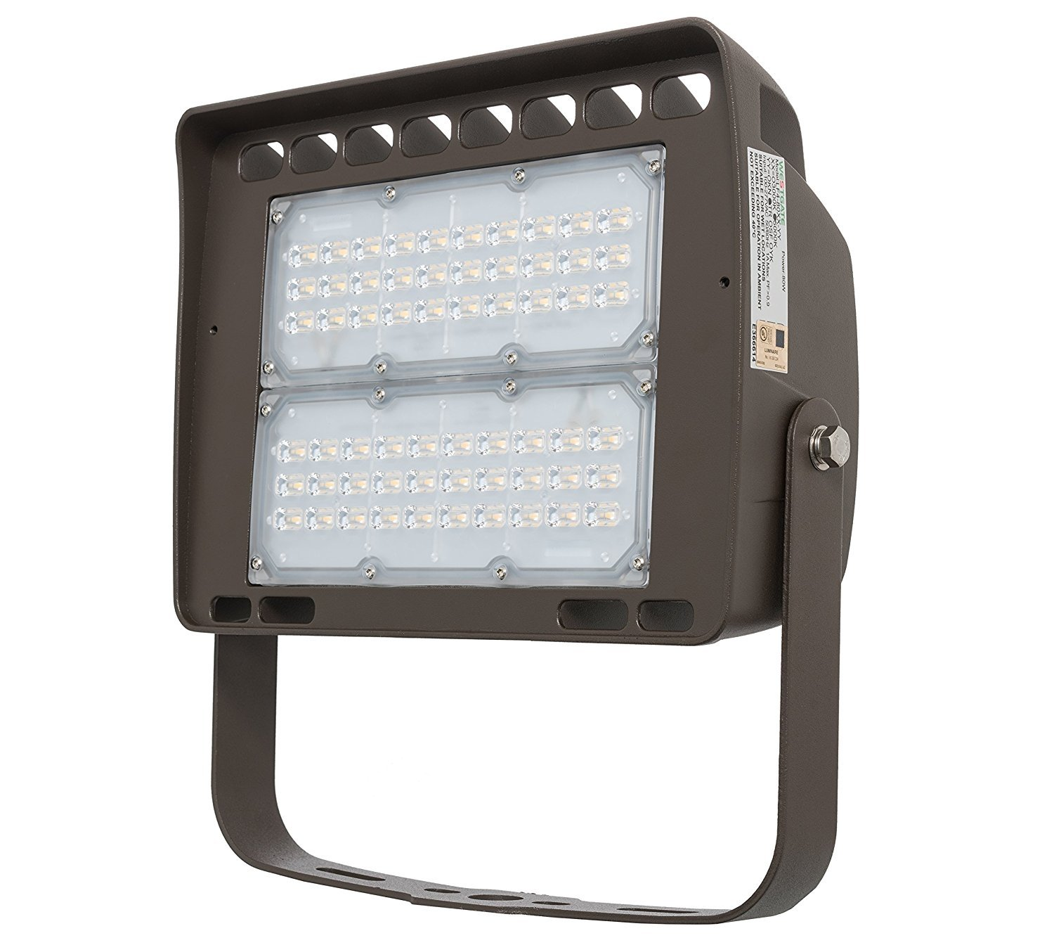 Outdoor Flood Light Fixtures Outdoor Designs