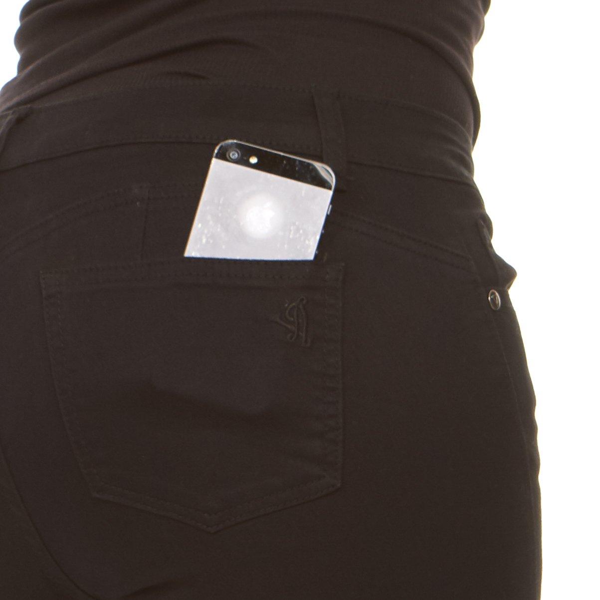Vip Jeans Pantalones De Camuflaje Camo Variedad Colores Y Estilos Ebay