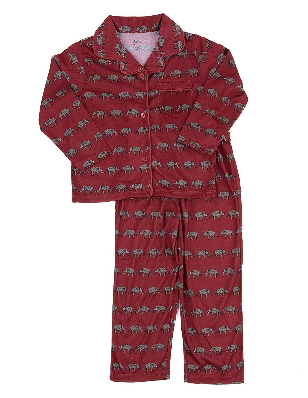 Popular Boys Pajamas Size 16-Buy Cheap Boys Pajamas Size