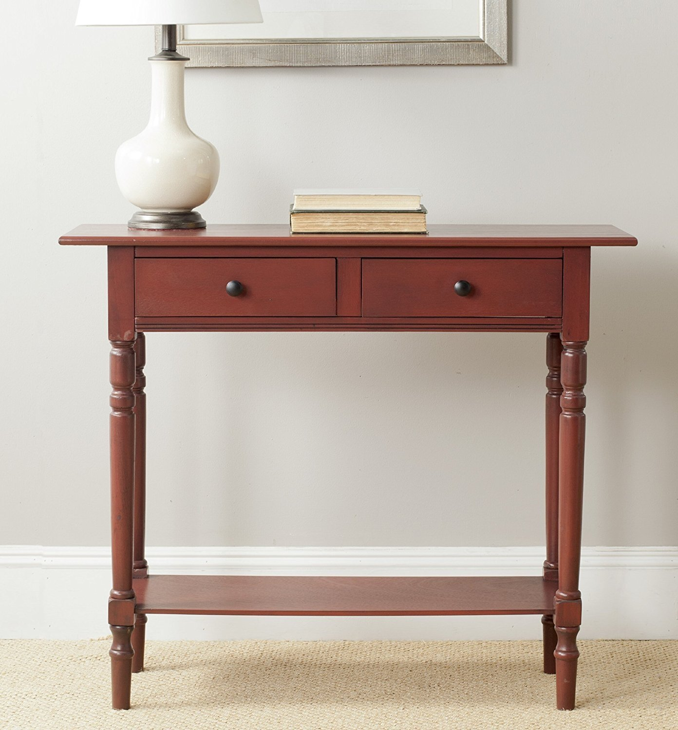 Safavieh American Home Collection Dover Console Table