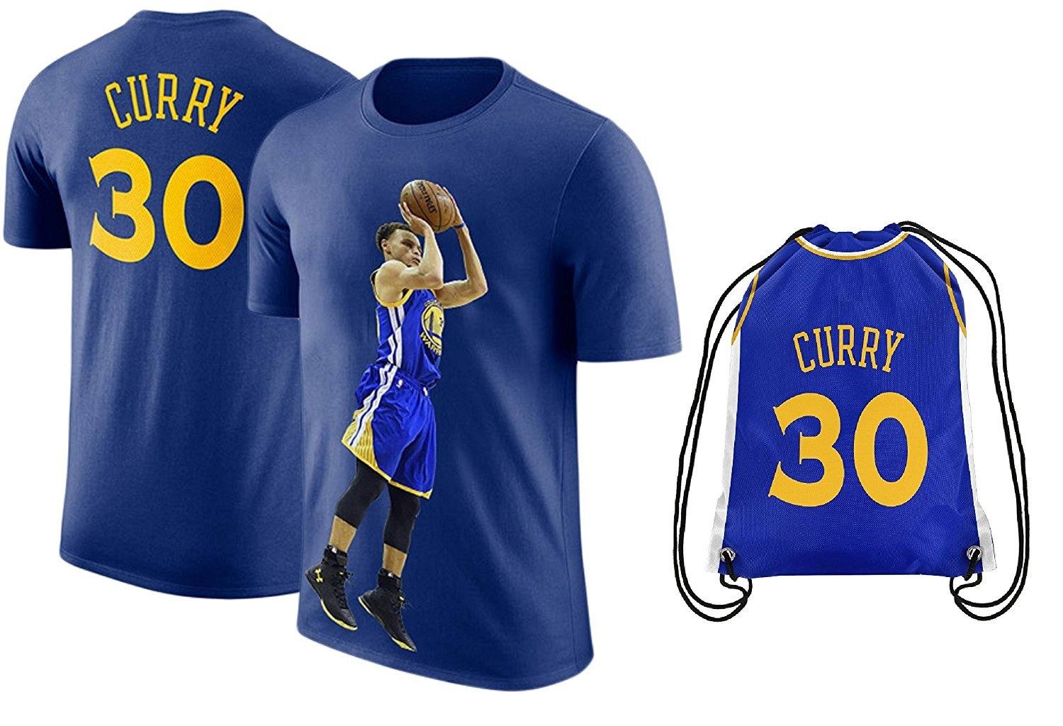 huge discount 58fad 65007 get stephen curry t shirt jersey youth 77b62 50a4e