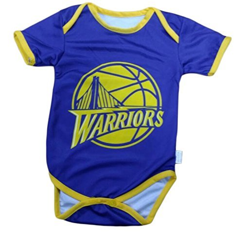 huge discount c2548 b2f1f italy stephen curry baby jersey b4154 5ddd0