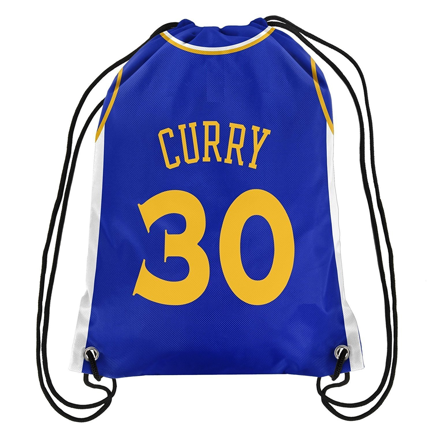 1f66925588ad Details about Forever Fanatics Golden State Curry  30 Basketball Backpack ✓  Premium Unique.