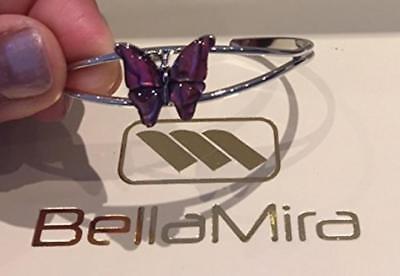 BellaMira-Abalone-Paua-Shell-Bracelet-Bangle-Earrings-Jewellery-Gift-Boxed thumbnail 20