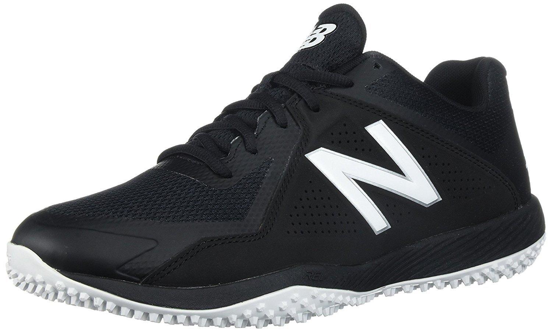 New Balance hommes T4040v4 T4040v4 hommes Turf Baseball Chaussures 4704e0