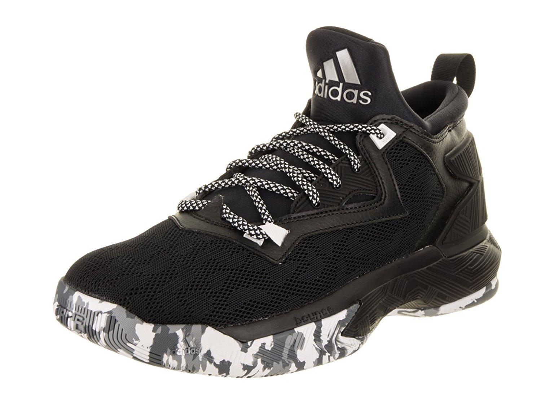 Adidas d d d lillard 2 b42383. 3b7a55