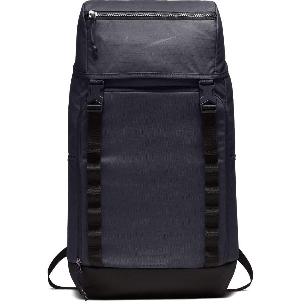 31878d1b7a32 Pink Nike Backpack Ebay- Fenix Toulouse Handball