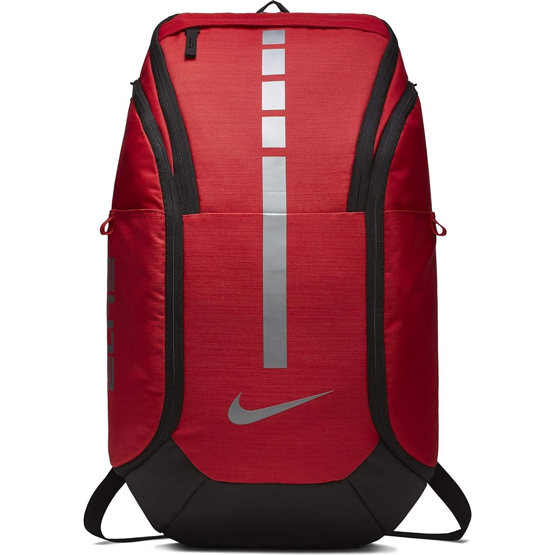 Backpacks Nike Elite- Fenix Toulouse Handball f420ceb47fae5
