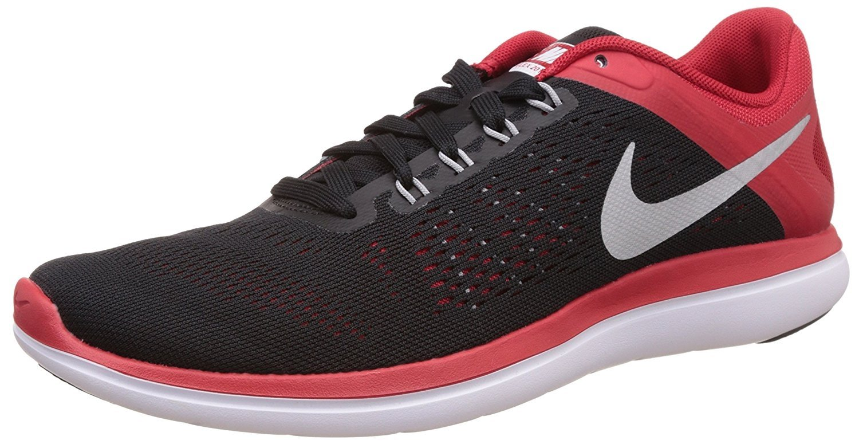 Nike rn männer flex 2016 rn Nike laufschuh e5d743