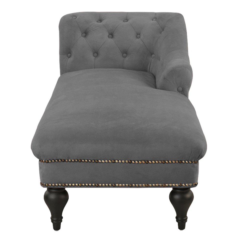 victorian chaise lounge for living roombedroom velvet