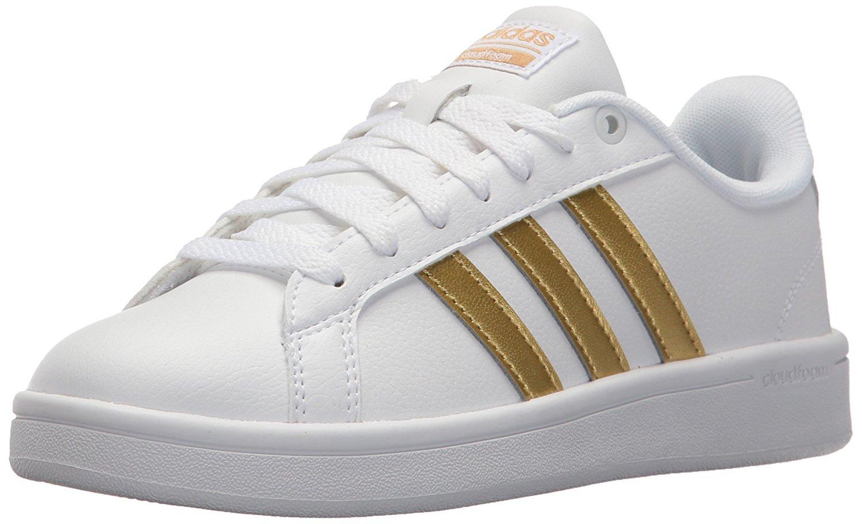adidas sneaker frauen von vorteil w sneaker adidas 25f272